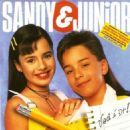Sandy and Junior - Você é D+!