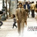 American Gangster Wallpaper