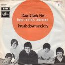 The Dave Clark Five - Here Comes Summer