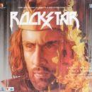 A.R. Rahman - ROCKSTAR