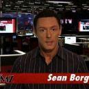 Sean Borg - 454 x 341