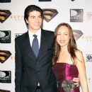 "Warner Bros. Premiere Of ""Superman Returns"""