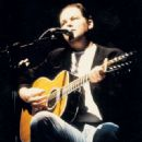 Christopher Cross - 450 x 616