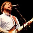 Christopher Cross - 356 x 237