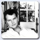 Christopher Cross - 200 x 198