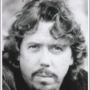 Sean Gilder