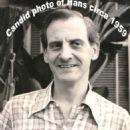 Hans Conried - 454 x 570