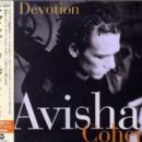 Avishai Cohen - Devotion