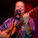 Christopher Cross - 400 x 589