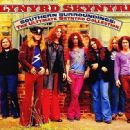 Southern Surroundings: The Ultimate Skynyrd Collection