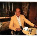Vincente Minnelli - 350 x 273