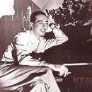 Vincente Minnelli - 177 x 143