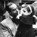 Vincente Minnelli - 374 x 456