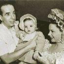 Vincente Minnelli - 280 x 221