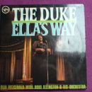 The Duke - Ella's Way