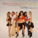 The Pussycat Dolls - Beep