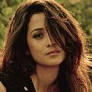 Model turned actress Madhura Naik Pictures - 434 x 583