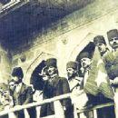 Mustafa Ataturk