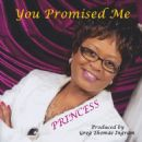 Princess Album - You Promised Me