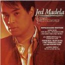 Jed Madela - Songs Rediscovered