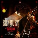 Enrique Bunbury - De Cantina en Cantina - On Stage 2011-12 (Live)