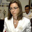 Spain politics stubs