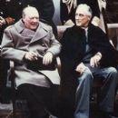 Winston Churchill - 262 x 286