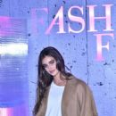 Taylor Hill – Press conference at Estacion Indianilla in Mexico City