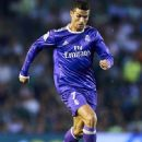 Real Betis v. Real Madrid - 448 x 600