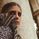 Benedetta Porcaroli - Marie Claire Magazine Pictorial [Mexico] (November 2019)
