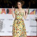 Leticia Dolera - Day 7 - Malaga Film Festival 2019 - Red Carpet - 400 x 600