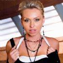 Leticia Cline - 338 x 508