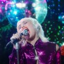 Miley Cyrus – Midnight Sky Promos (August 2020)