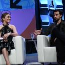 Mandy Moore – 'This Is Us' TV Show Panel at 2018 SXSW Festival in Austin - 454 x 308