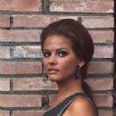 Claudia Cardinale - 310 x 465