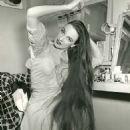 Patricia Morison - 454 x 563