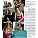 Julianne Moore - Vanity Fair Magazine Pictorial [Italy] (12 July 2017) - 454 x 588