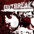 Outbreak - Information Overload