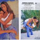 Vanessa Demouy - 454 x 318