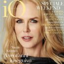Nicole Kidman - Io Donna Magazine Cover [Italy] (31 May 2019)