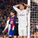 FC Barcelona v. Real Madrid C.F - El Clasico