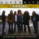 Super Hits - Kansas - Kansas