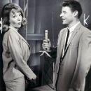 Mr & Mrs David Nelson - 454 x 568