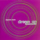 Dream On (Remixed Album 2001)