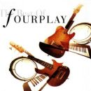 Fourplay - The Best of Fourplay