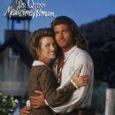 Jane & Joe