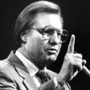 Jimmy Swaggart - 402 x 402