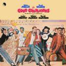 Good Companions Original London Cast Starring Judi Dench - 454 x 454