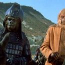 Planet of the Apes - 454 x 255