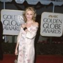 Cameron Diaz At The 56th Annual Golden Globe Awards (1999) - 267 x 400